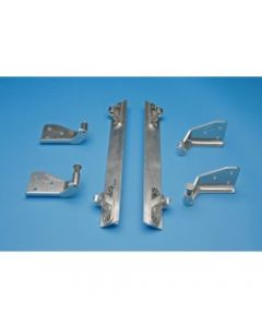 Hinge Kit for 1979-1993 Mustang